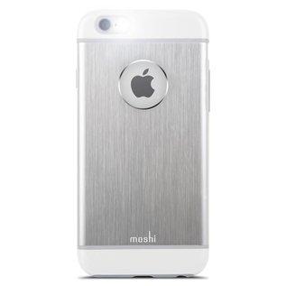 Moshi iGlaze Armour for the iPhone 6
