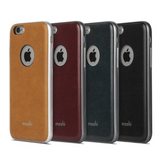 Moshi iGlaze Napa for the iPhone 6