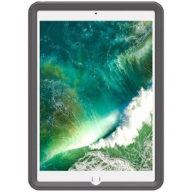 Otterbox OtterBox UnlimitEd - Apple iPad 9.7 - Slate Grey