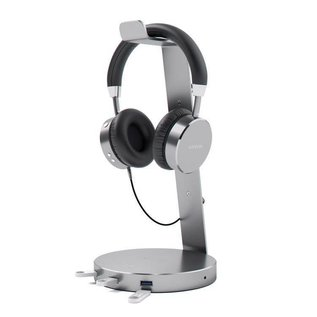 Satechi SATECHI Aluminium Headphone Stand