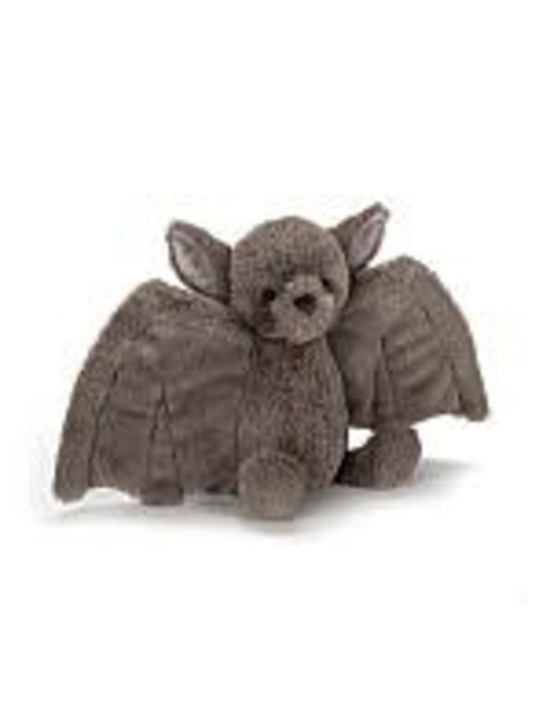 jellycat Bashful Medium Bat