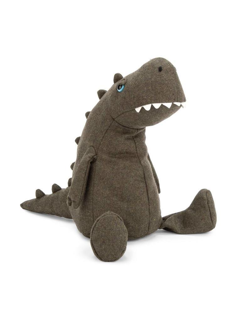jellycat Pobblewob Dino