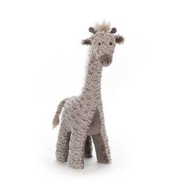 jellycat Small Joey Giraffe