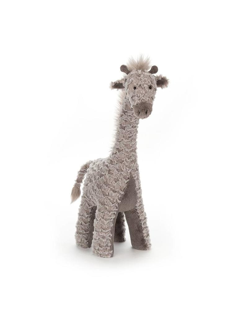 jellycat Small Joey Giraffe