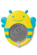 Skip Hop E&M Stay Cool Teether - Bee