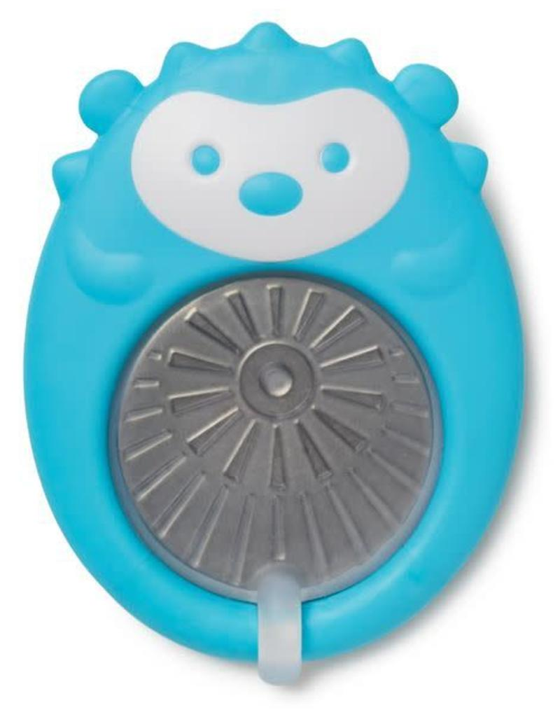 Skip Hop E&M Stay Cool Teether - Hedgehog
