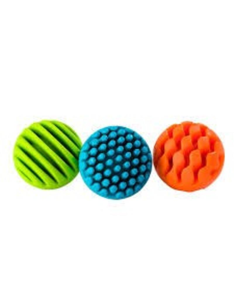 Fat Brain Toy Co. Sensory Rollers