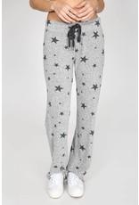 P.J. Salvage Starry Eyed stars Pants