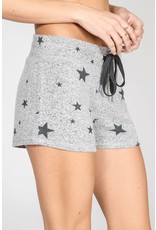 P.J. Salvage Starry Eyed stars Shorts