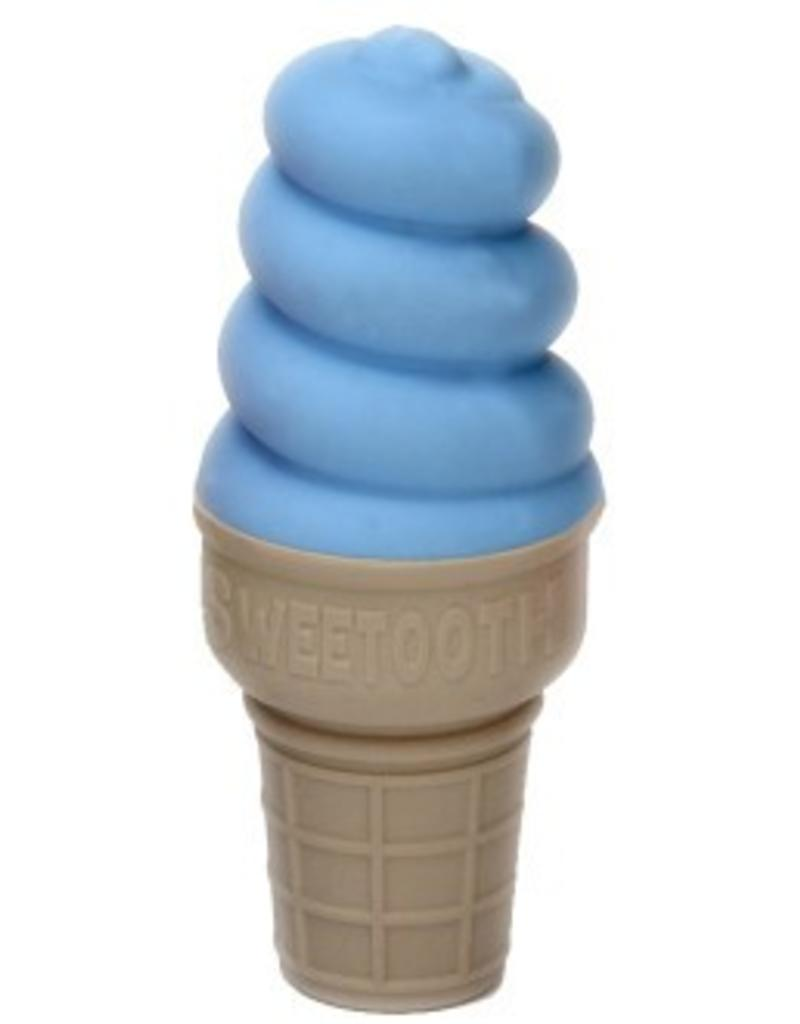 SWEETOOTH SWEETOOTH  baby blue