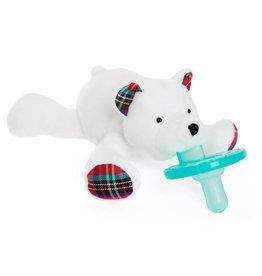 Wubbanub Polar Bear