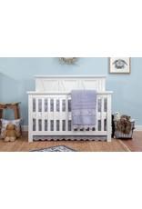 Franklin & Ben Emory Farmhouse Crib White