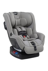 Nuna 2019 Nuna Rava Convertible Car seat