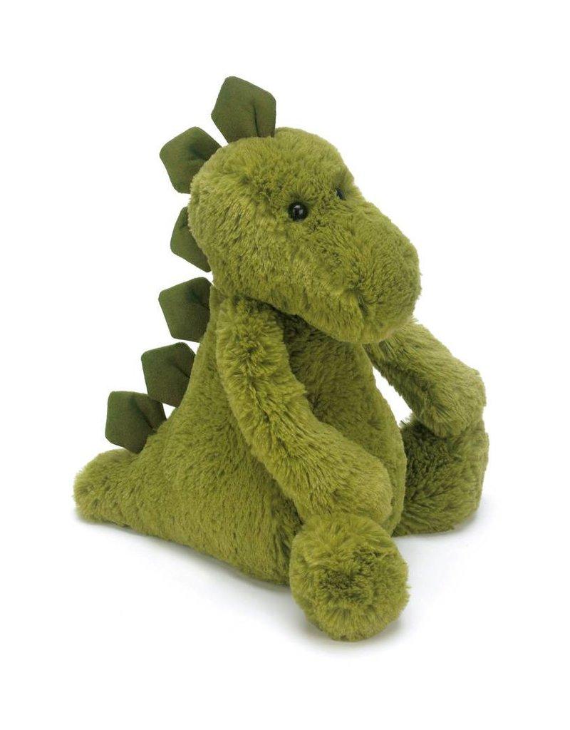 jellycat Bashful Dino Large
