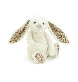 jellycat Blossom Bunny Lily