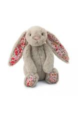 jellycat Blossom Posy Bunny Medium