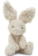 jellycat Jellycat Squiggle Bunny