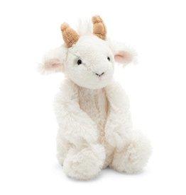 jellycat Jellycat Medium Bashful Goat