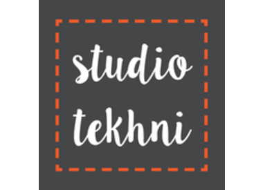 Studio Tehkni