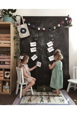 Kindergarten Toolkit The Word Family Flashcard Set