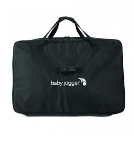 Baby Jogger Baby Jogger Carry Bags