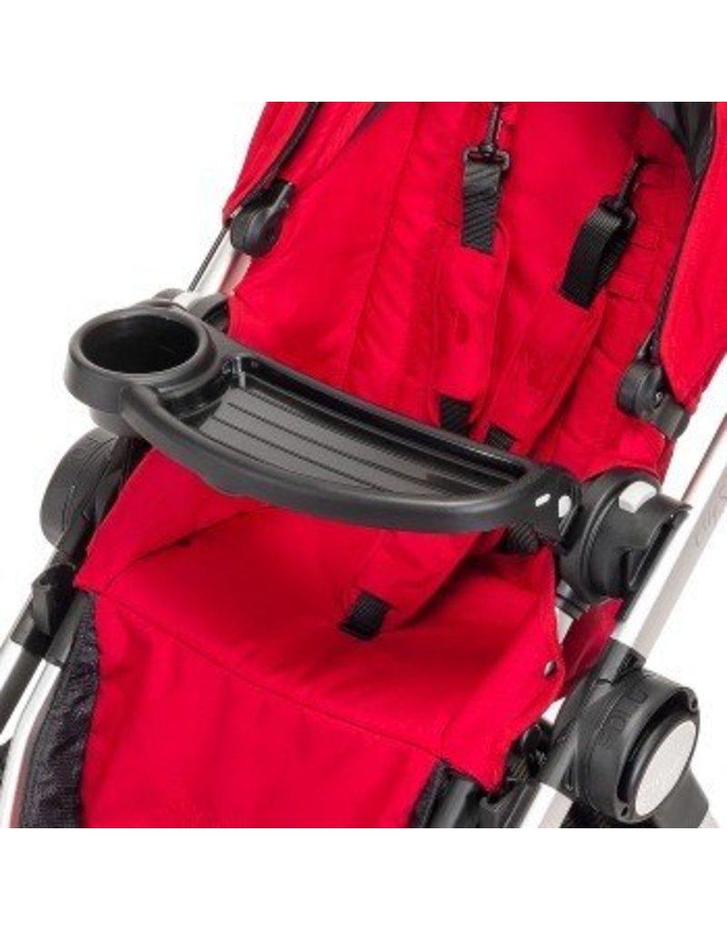 Baby Jogger Baby Jogger Child Tray