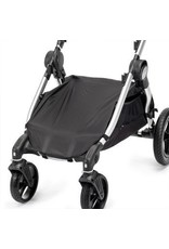 Baby Jogger City Select Accessories