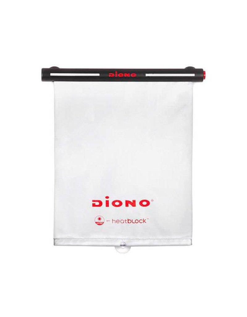 Diono Diono Accessories