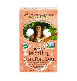 Earth Mama Tea
