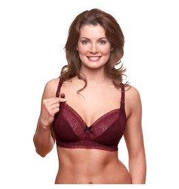 Bravado Designs Bravado sublime nursing bra