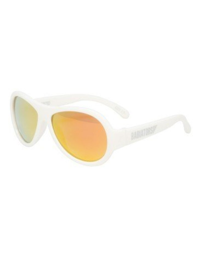 Babiators Babiators Polarized