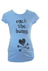 Blessence Rock the Bump
