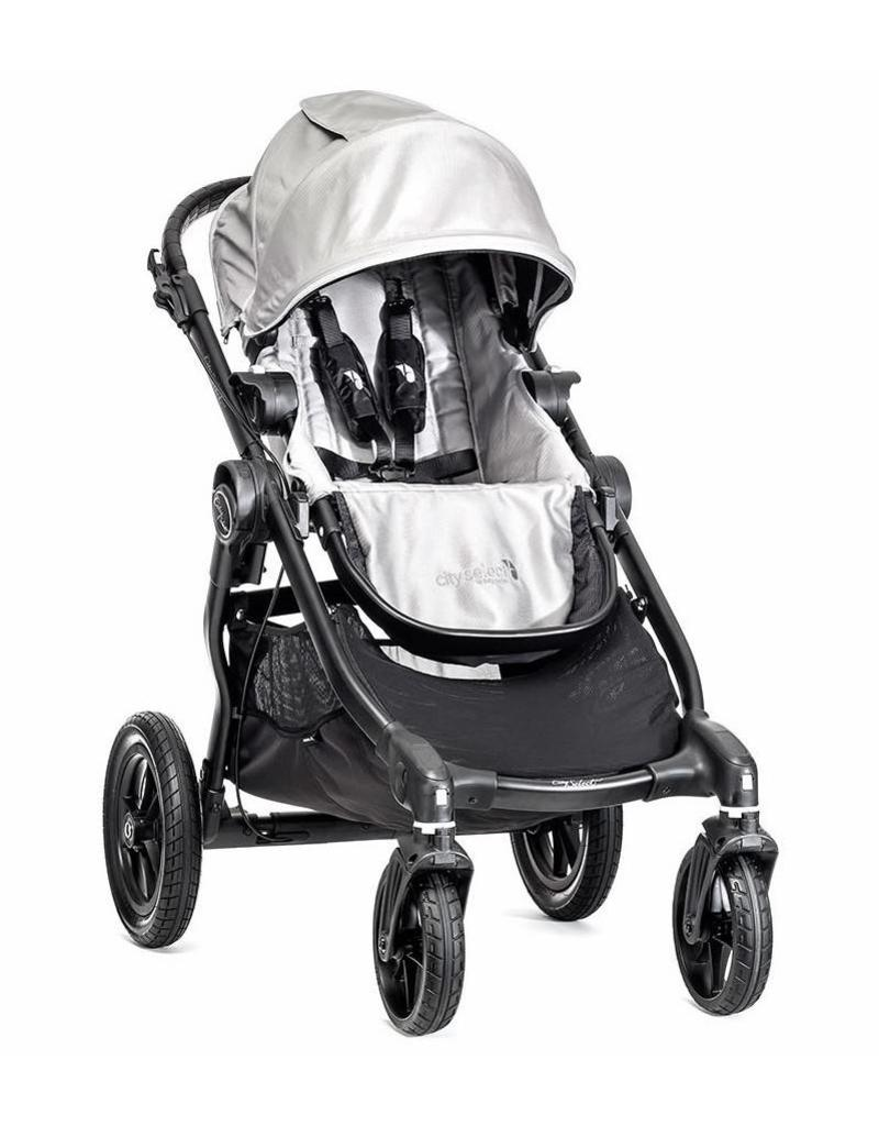 Baby Jogger City Select Swanky Babies