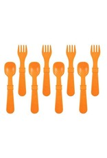 Re-Play Forks/Spoons