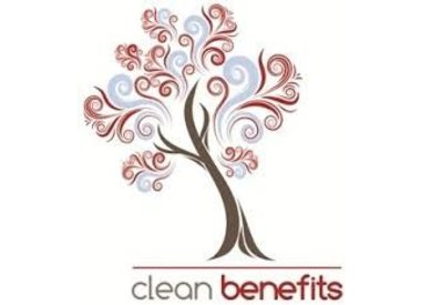 clean benefits