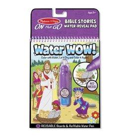 Melissa & Doug Melissa & Doug Water Wow! Bible Stories