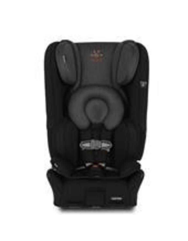Diono Rainier Convertible Car Seat
