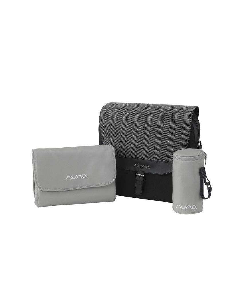 Nuna Nuna Diaper Bag