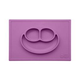 Ezpz Happy Mat