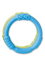 Life Factory Silicone Teether 2pc