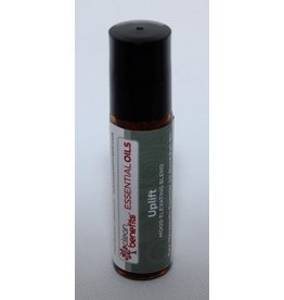 clean benefits Clean Benefits Baby Aromatherapy Roll-ons Uplift
