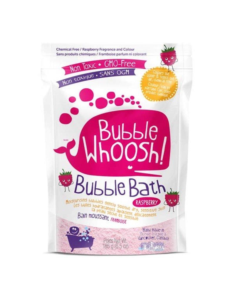 Loot Toy Bubble Whoosh Raspberry