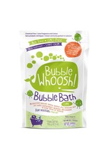 Loot Toy Bubble Whoosh Lime