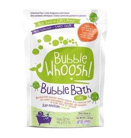 Bubble Whoosh Bubble Whoosh Lime