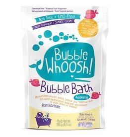 Bubble Whoosh Bubble Whoosh Aquamarine
