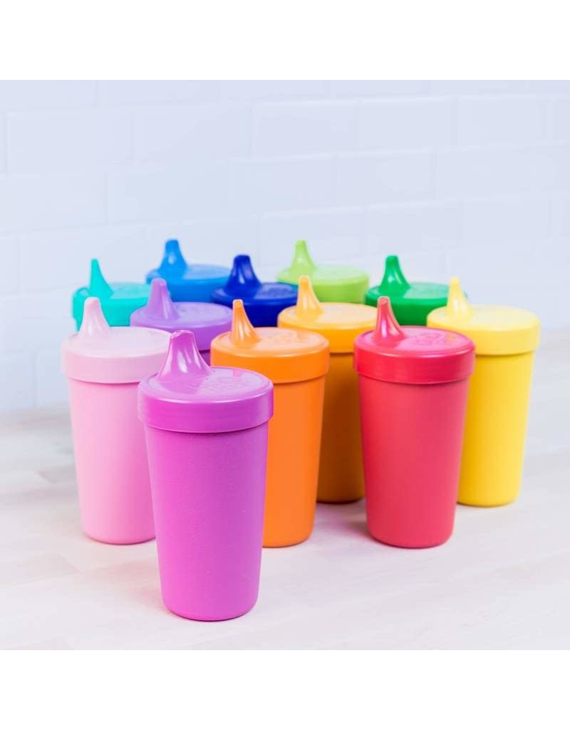 Re-Play Single No-Spill Cup