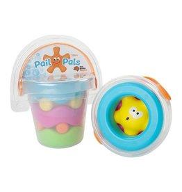 Fat Brain Toy Co. Pail Pals