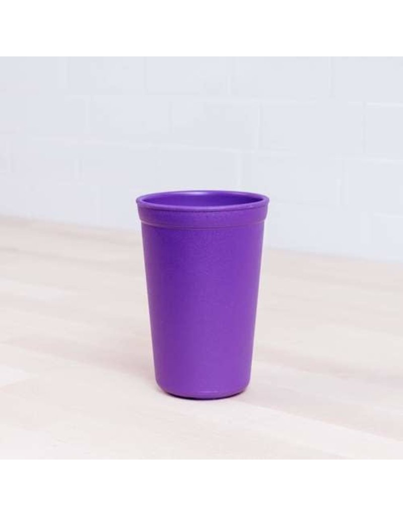 Re-Play Single Tumbler