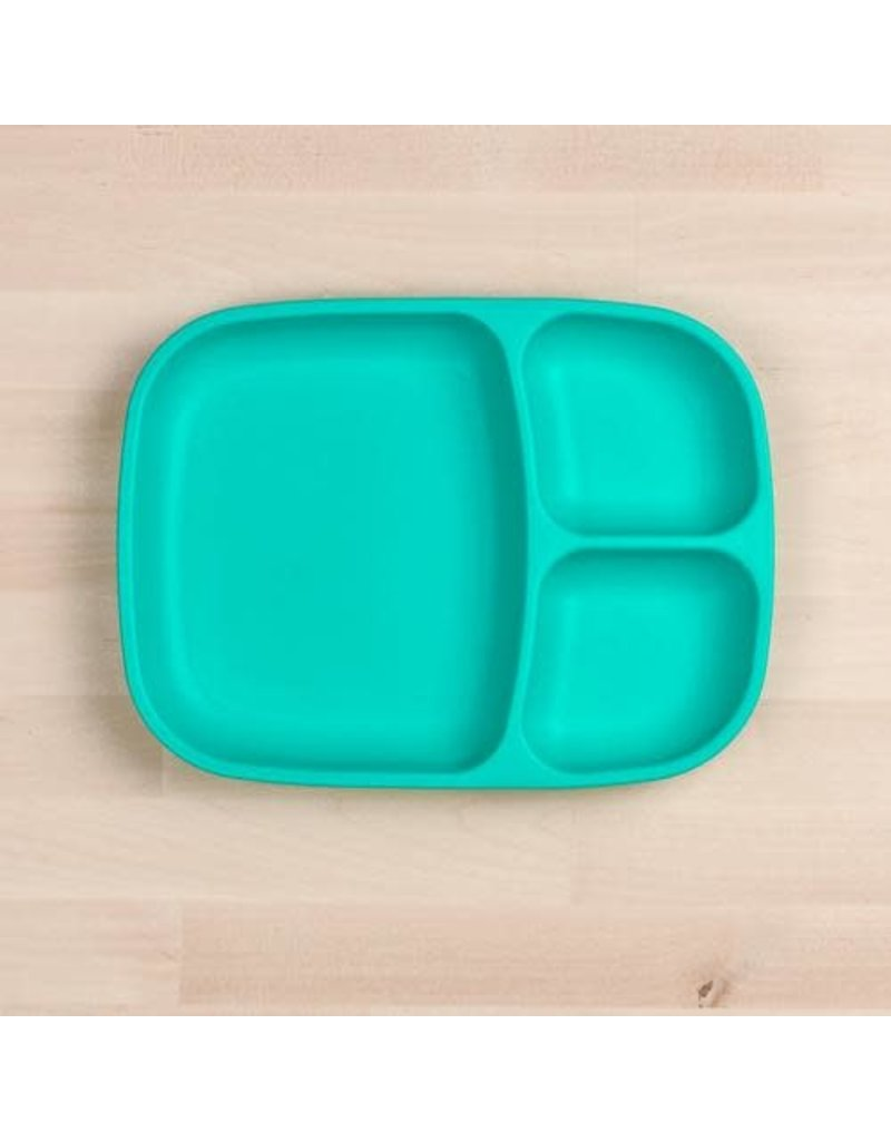 Re-play Divided Tray