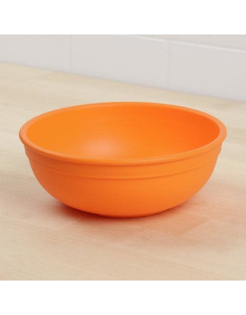 Re-Play Re-Play bowls-Large